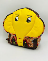 backpacks2