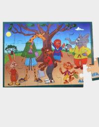 ALYFA puzzle2