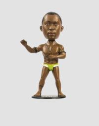 alyfa figurine
